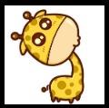 https://bbs.fanruan.com/uc_server/avatar.php?uid=209980&size=middle