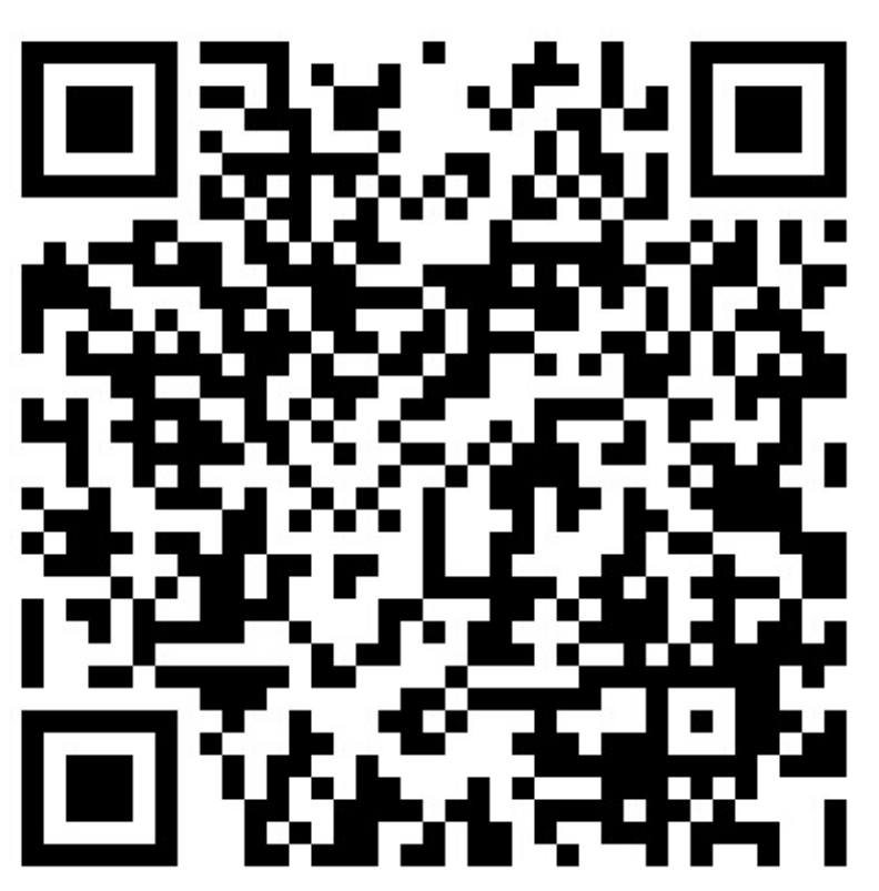 mmqrcode1576718284676(1).png