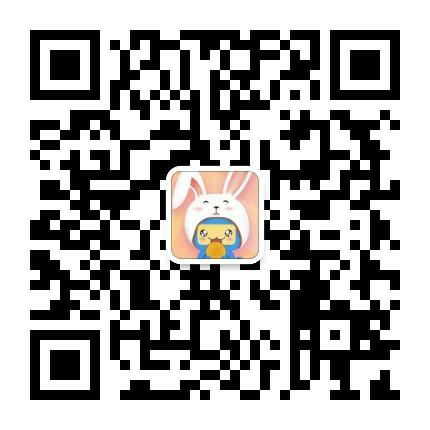 咨询二维码.png